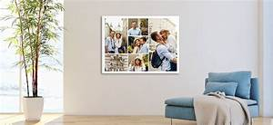 Mehrere Bilder In Einem : mehrere fotos in einem bild schnell einfach druck service ~ Watch28wear.com Haus und Dekorationen