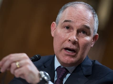 Pruitt's sound booth room a violation of law