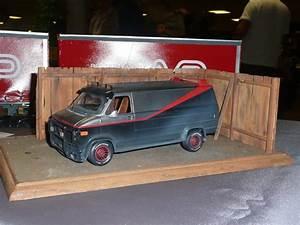 Achat Voiture Leasing : achat voiture occasion nyon mary dinwiddie blog ~ Gottalentnigeria.com Avis de Voitures