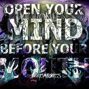 Immaculate Misconception- Motionless in White | Quotes ...