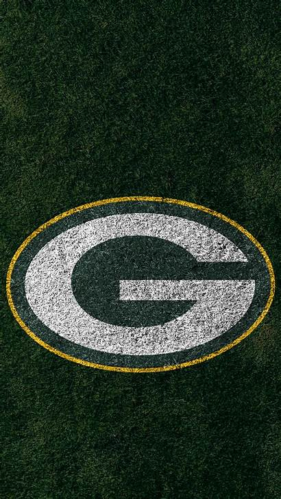 Packers Bay Wallpapers Nfl Android Iphone Football