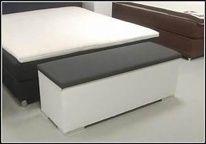 Sitzbank schlafzimmer wei schlafzimmer house und for Sitzbank schlafzimmer weiß