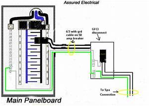 Diagram 110 To 220 Circuit Breaker Wiring Diagram Full Version Hd Quality Wiring Diagram Diagramsmaum Caditwergi It