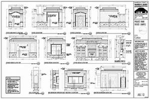 dream house plans interior design and elevations florida With what kind of paint to use on kitchen cabinets for architectural drawings wall art