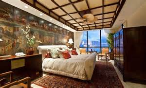 Asian Decor Ideas In 15 Inspiring Examples MostBeautifulThings Chinese Style Bedroom Decorating Pictures Chinese Style Bedrooms How To Make Your Own Japanese Bedroom Modern Chinese Themed Bedroom Design Beautiful Homes Design