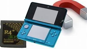 Nintendo 3ds Auf Rechnung : nintendo 3ds ntrboothax auf allen systemen tutorial deutsch hd youtube ~ Themetempest.com Abrechnung