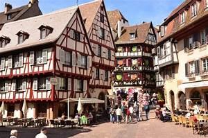 Restaurants In Colmar : le fer rouge colmar restaurant reviews phone number photos tripadvisor ~ Orissabook.com Haus und Dekorationen