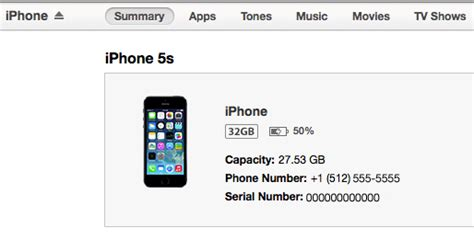 meid number iphone how to check esn meid and imei with all carriers
