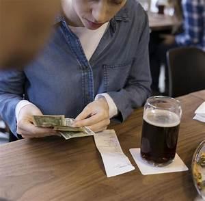 Essen Auf Rechnung : schlechtes essen offene rechnung diese rechte gelten f r ~ Themetempest.com Abrechnung