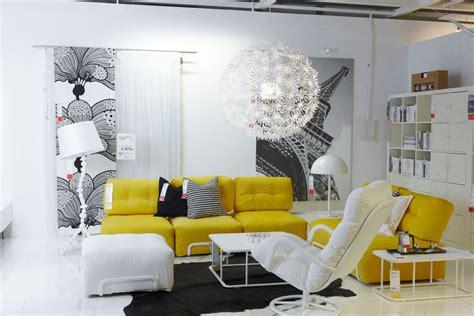 ikea livingroom furniture small apartment ideas ikea apartment design ideas
