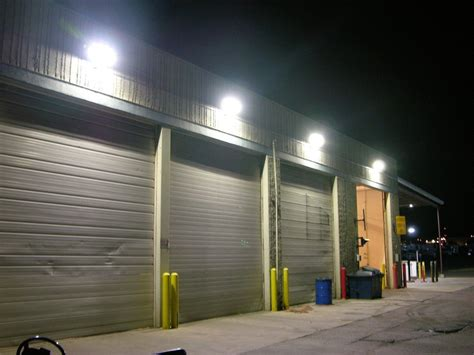 commercial outdoor wall lighting degree bronze integrated led oregonuforeview