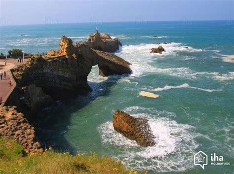 chambres d hotes cote basque location côte basque dans une chambre d 39 hôte pour vos vacances