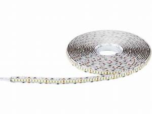 Decoration Led Interieur : eclairage int rieur d coration strip led tsl352k240ip2 contact thomson lighting ~ Nature-et-papiers.com Idées de Décoration