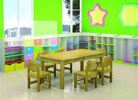 1000 ideas about preschool furniture on 507 | e2401d364d8257f562b46d83f0b10376