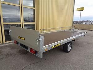 Auto Mietkauf Angebote : universal multi transporter h02lkp3617 18 13 humer ~ Kayakingforconservation.com Haus und Dekorationen