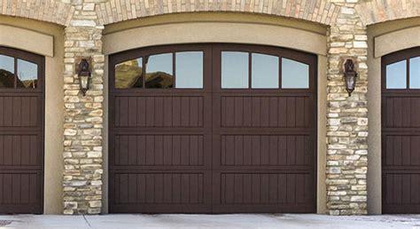Dalton Garage Door by Wayne Dalton Garage Doors