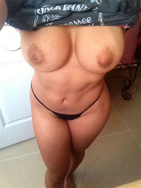 Elizabeth Ruiz Private Nudes Released By Her Ex Von Miller