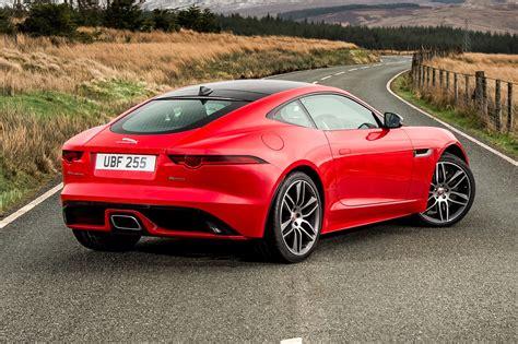 Jaguar Type Cyl New Base Sportster Sale Now