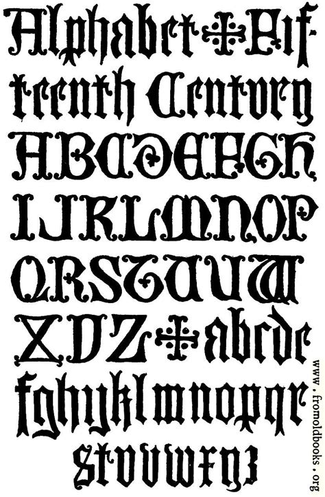 178  English Gothic Letters 15th Century Fcb. Business Strategy Banners. Notice Signs. Worldwide Signs. Hijab Stickers. Lung Mass Signs. Cod 4 Banners. Storage Box Signs. Panel Light Banners