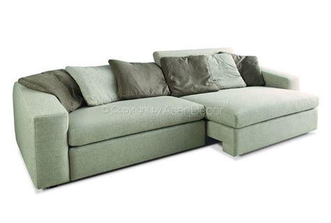 sofá retratil verde sof 225 zerifow retr 225 til reclin 225 vel linho bege 3 lugares sala