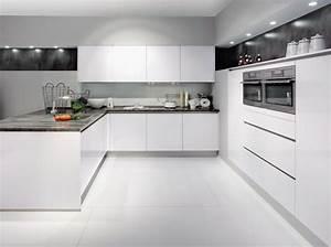 Moderne Küchen Ideen : moderne k chen reddy k chen m nster ideen rund ums haus pinterest reddy k chen moderne ~ Sanjose-hotels-ca.com Haus und Dekorationen