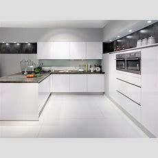 Reddy Küchen Qualität – Home Sweet Home
