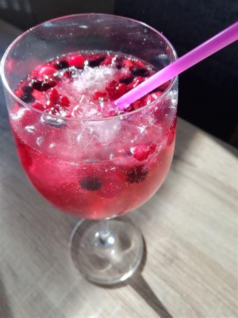 lillet berry von leuchtstern chefkochde