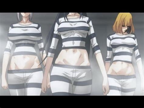 anime bd sub indo yokodwi