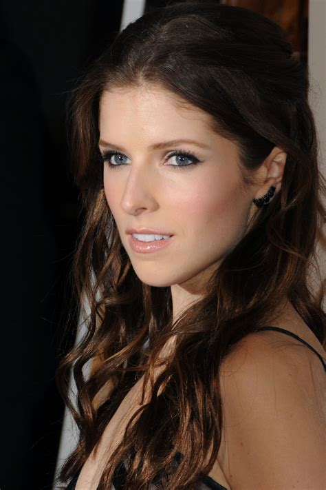 anna kendrick pictures gallery 257 film actresses