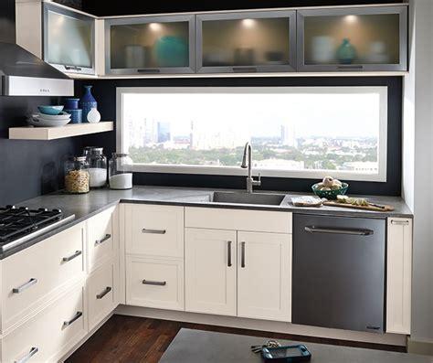 kitchen cabinets chicago wholesale kitchen craft cabinetry wholesale kitchen cabinets