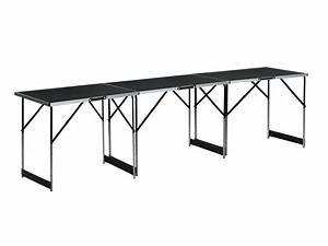 Table à Tapisser Lidl : tables multifonction lidl france archive des offres ~ Dailycaller-alerts.com Idées de Décoration