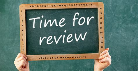 Is it time to review your schools telephone system ...