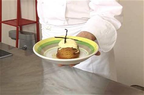 cours cuisine aix en provence cours de cuisine la cuisine du terroir à aix en provence