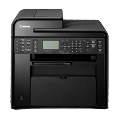 Please click the download link shown below that is compatible with your computer's operating system, the driver is free of viruses and malware. ᴴᴰ Canon ImageCLASS MF4770n Driver Download - Windows, Mac, Linux