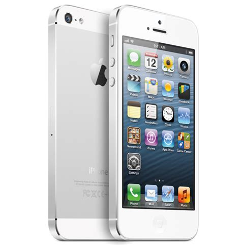 iphone 5 prices apple iphone 5 price in pakistan for 16g 32g 64g