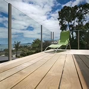 Matériaux Pour Terrasse : dalle bois terrasse gedimat diverses id es ~ Edinachiropracticcenter.com Idées de Décoration