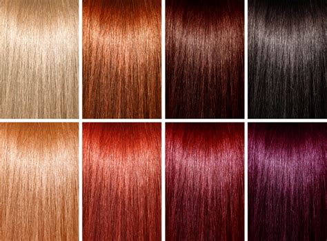 how often color hair how often should i color my hair