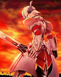 Knight, Hd, Wallpapers, Backgrounds, U00bb, Page, 2