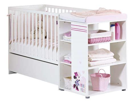 chambre bébé lit évolutif pas cher lit evolutif bebe pas cher 28 images d 233 couvrez mon