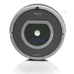 irobot roomba 780 vacuum cleaning robot review house cleaning expert