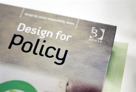 The Rapid Prototyping Policy Design Indaba
