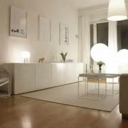 meuble besta ikea un syst 232 me de rangement modulable meuble besta ikea bois blanc et composition