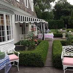 Beautiful, Back, Porch, Ideas, 2307, U2013, Goodsgn