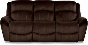 lay z boy sofa la z boy easton reclining group boscov s With lay z boy sofa bed