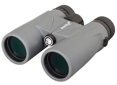 buy levenhuk karma plus 10x42 binoculars in online shop