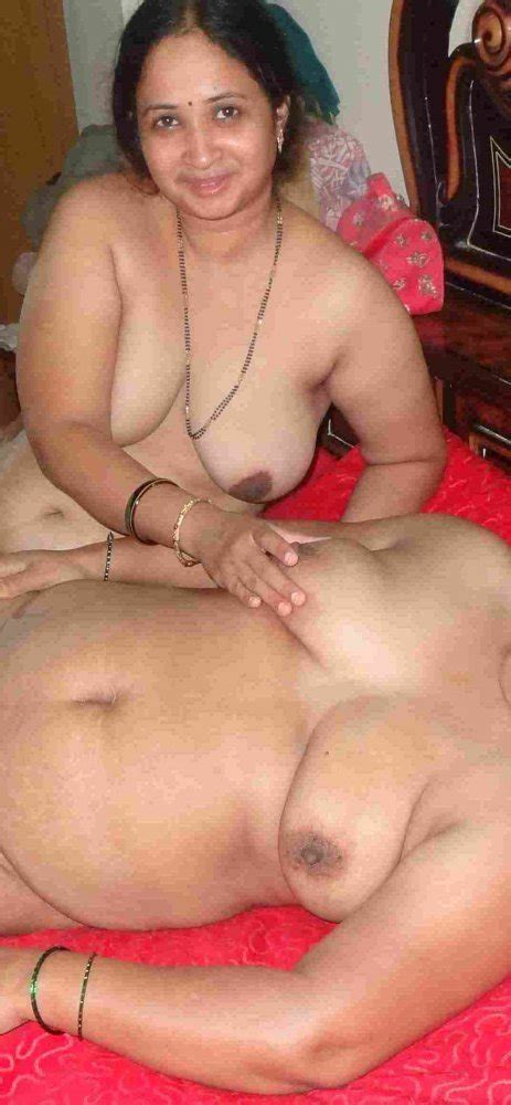 Aunty With Me Photo Album By Bhabhi Or Aunty Lover