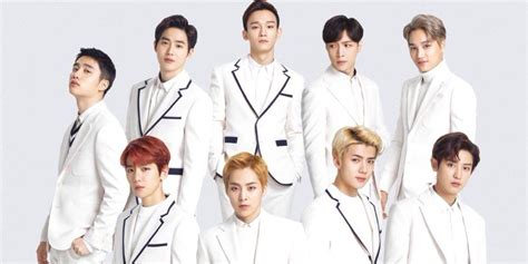 exo show exo to launch their own reality show allkpop