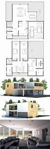 Comment Faire Un Plan De Maison : comment faire des plans de maison perfect affordable ~ Melissatoandfro.com Idées de Décoration