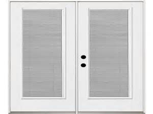 therma tru doors door blinds between glass add on blinds for doors interior