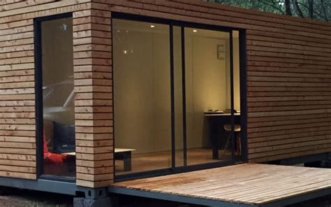Modified Containers South Africa the appeal of container homes for sale gt almar container